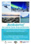 Nordkalotten - das Land der Fjorde, Berge und Gletscher