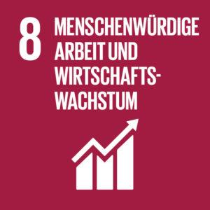 Altmark beschafft fair - Fachtag für Nachhaltige und Faire öffentliche Beschaffung am Beispiel Textil und Leder